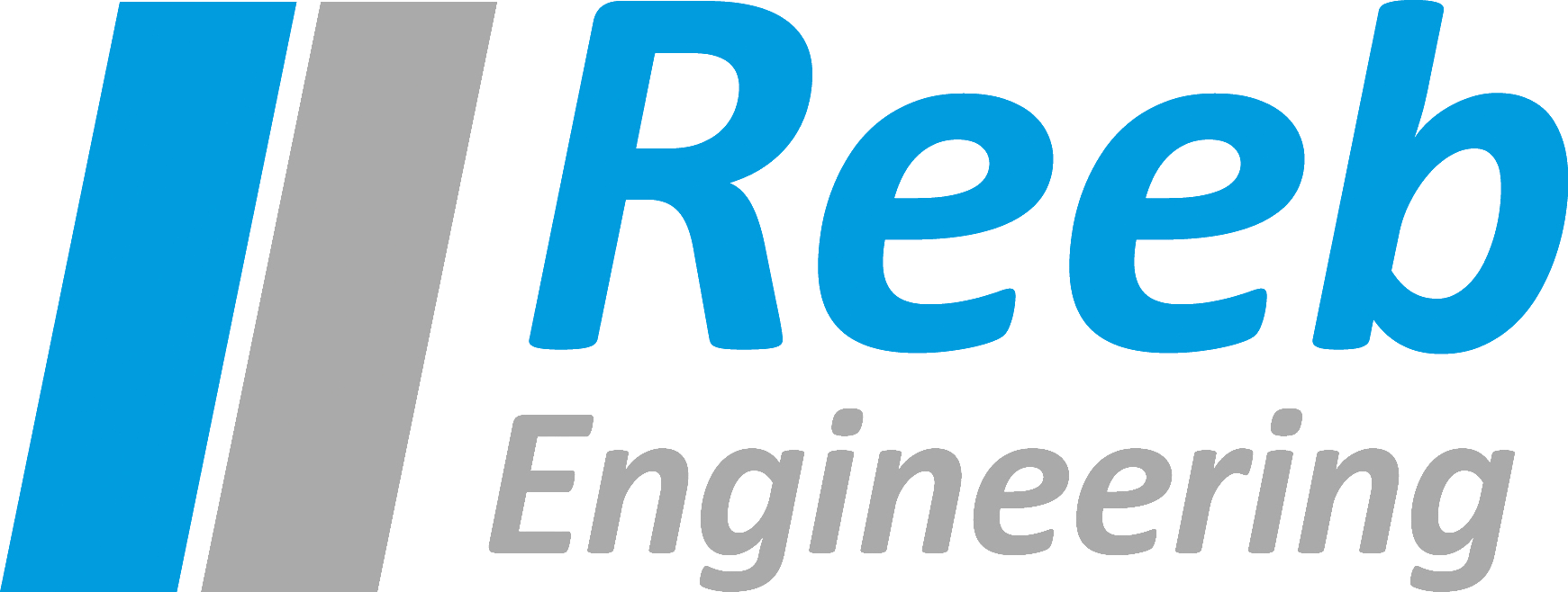 Reeb-Engineering GmbH